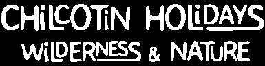 Chilcotin Logo - White-01 1
